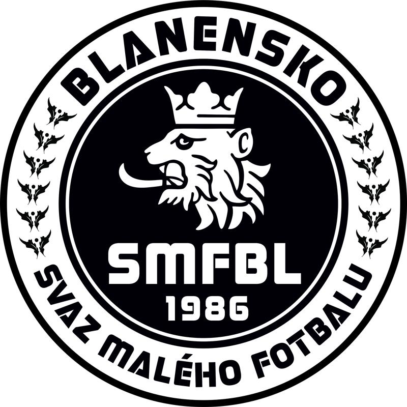 SMFBL