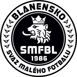 Svaz malého fotbalu Blanensko, z.s.