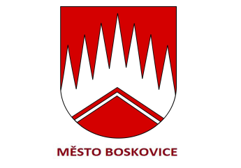 Město Boskovice